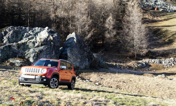 Jeep-Renegade-22