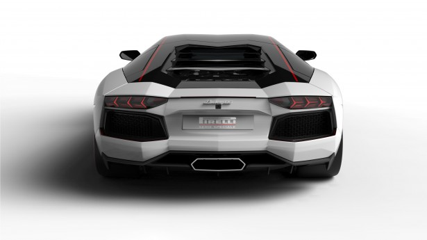 Lamborghini-Aventador-LP-700-4-Pirelli-Edition-51-th-6