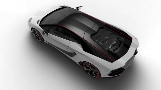 Lamborghini-Aventador-LP-700-4-Pirelli-Edition-51-th