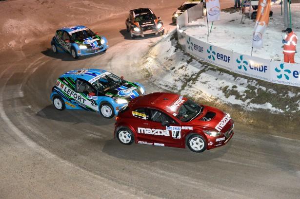 Mazda3-Trophée-Andros-Alpe-d-Huez-2014-Dayraut