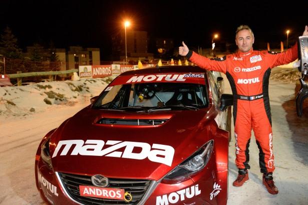 Mazda3-Trophée-Andros-Alpe-d-Huez-2014-Dayraut-doublé