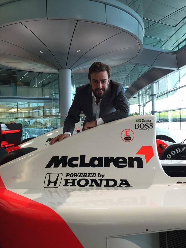 McLaren-Alonso-2015