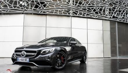 Mercedes-S63-AMG-6-c