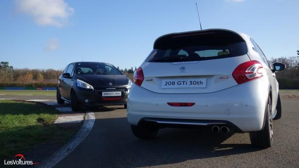 Peugeot-208-GTi-30th-14