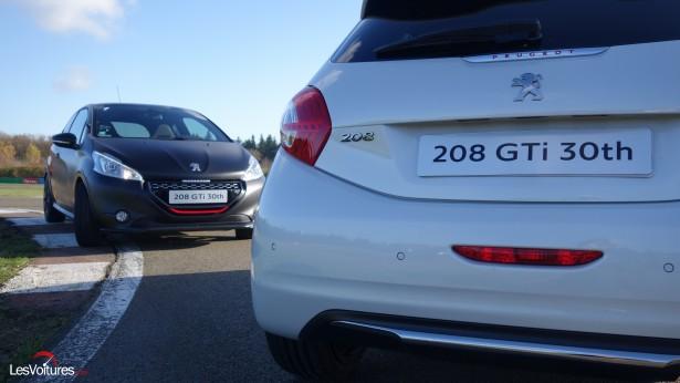 Peugeot-208-GTi-30th-15