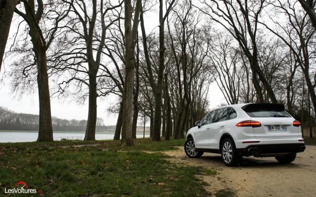 Porsche-Cayenne-Hybride-11