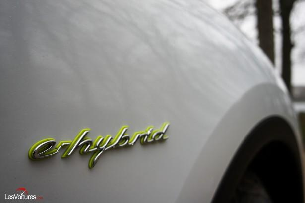 Porsche-Cayenne-Hybride-13