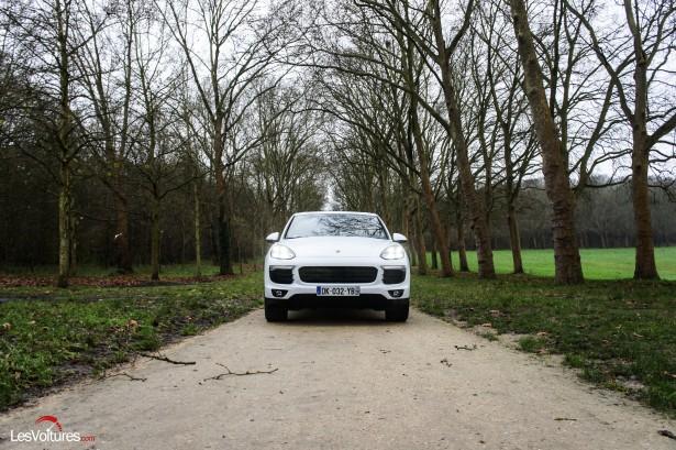 Porsche-Cayenne-Hybride-14