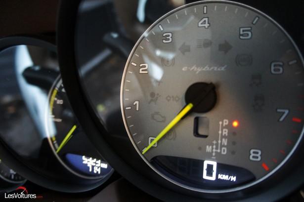 Porsche-Cayenne-Hybride-19