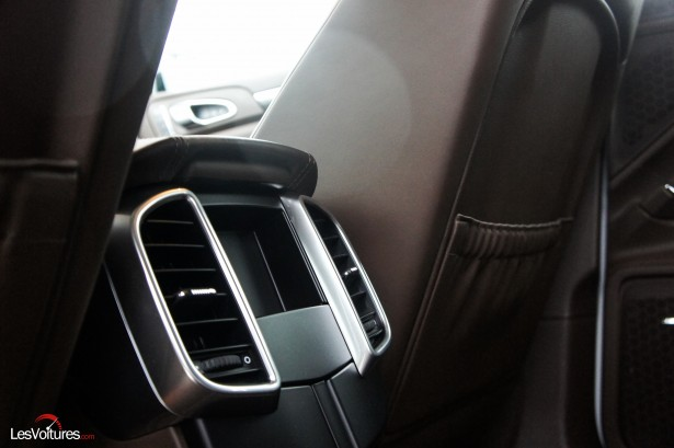 Porsche-Cayenne-Hybride-7
