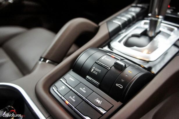 Porsche-Cayenne-Hybride-9