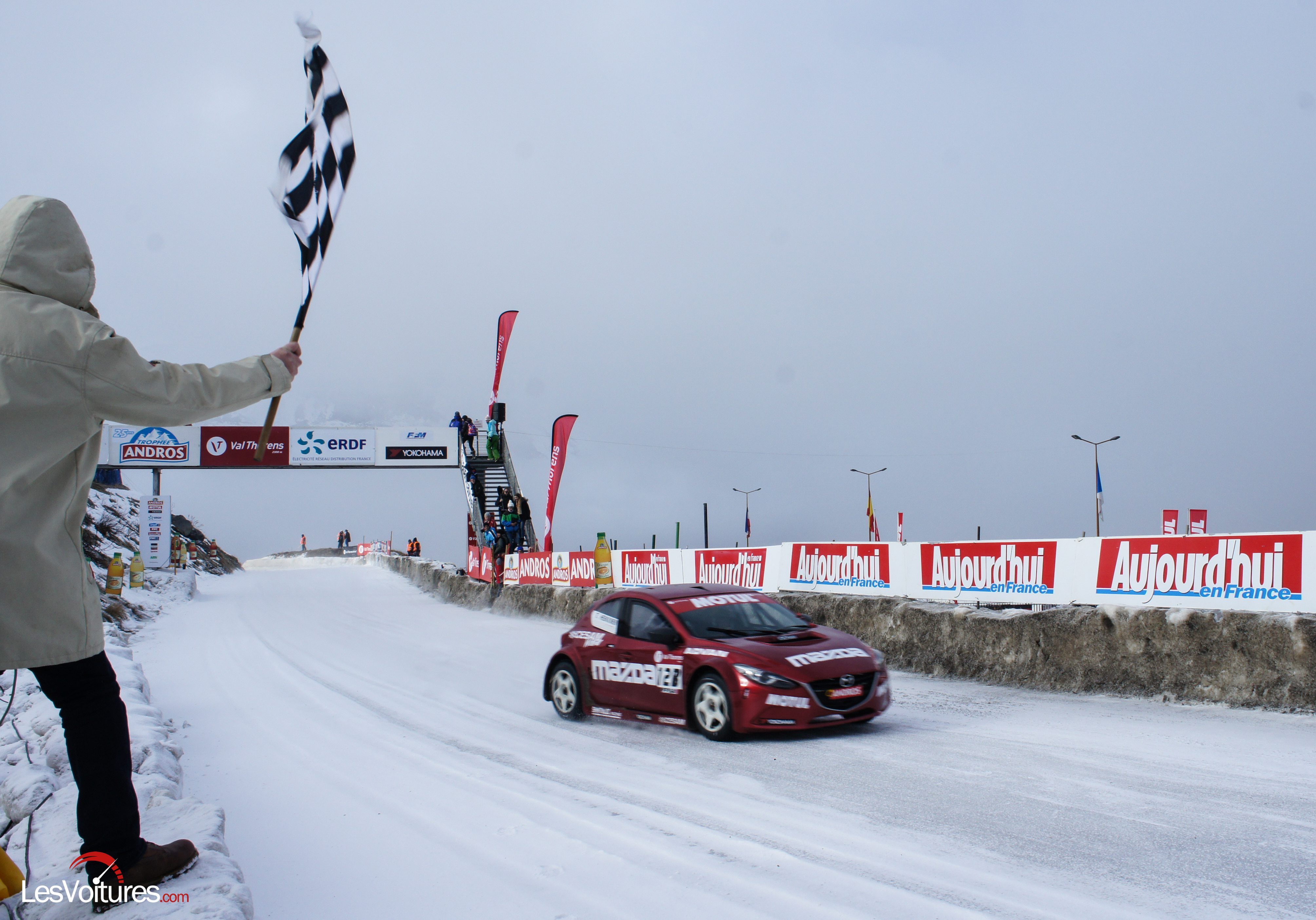 Trophee-andros-val-thorens-16
