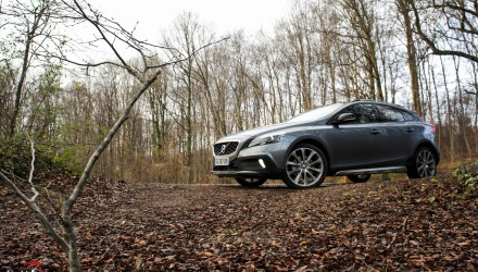 Volvo-V40-Cross-country-12-c