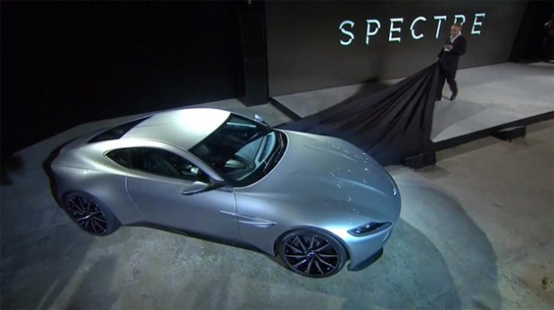 aston-martin-db10-james-bond-spectre-2015-2