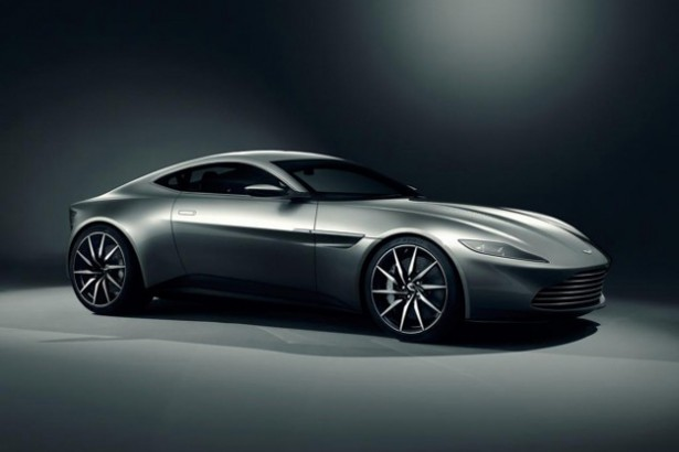 aston-martin-db10-james-bond-spectre-2015