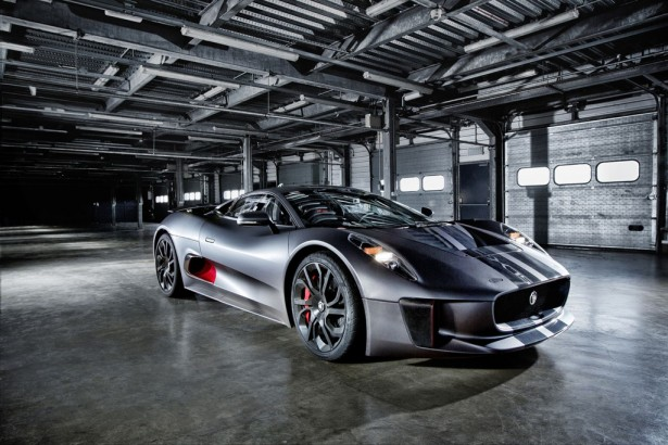 jaguar-c-x75-james-bond