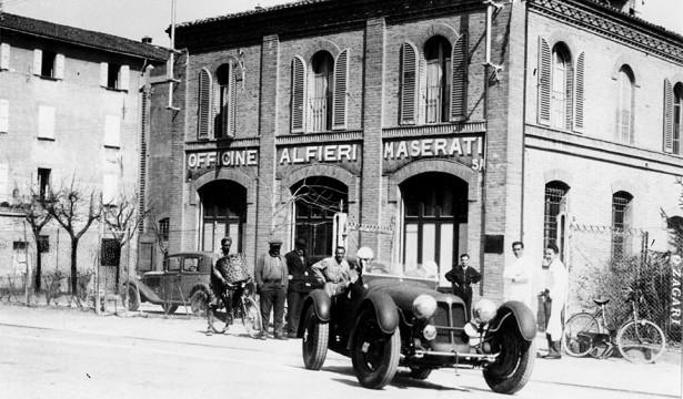 maserati-1914