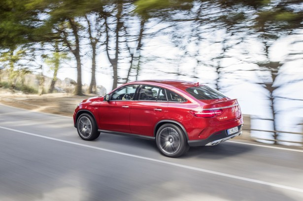 mercedes-benz-gle-coupe-2015-10