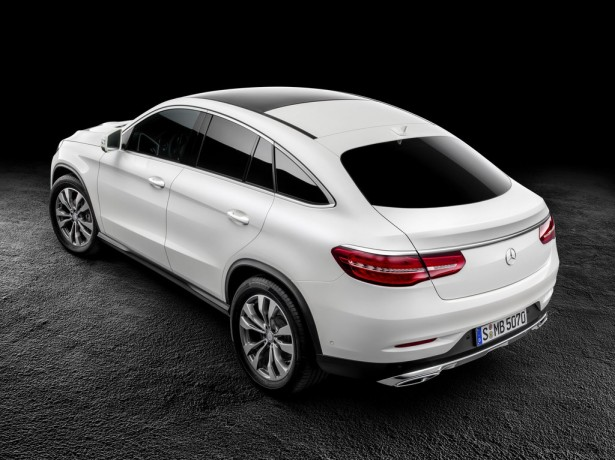 mercedes-benz-gle-coupe-2015-11