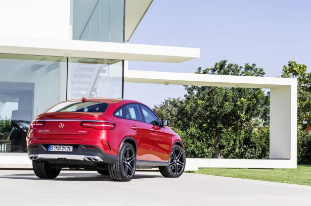 mercedes-benz-gle-coupe-2015-12