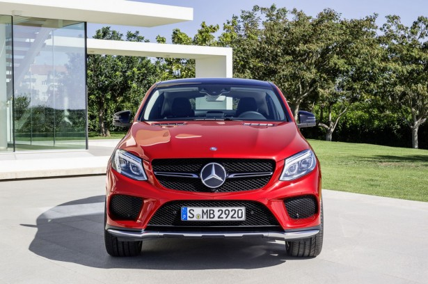 mercedes-benz-gle-coupe-2015-13