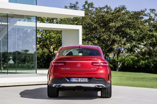 mercedes-benz-gle-coupe-2015-14