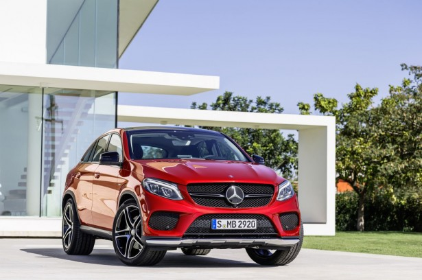 mercedes-benz-gle-coupe-2015-2