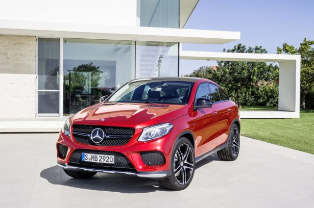 mercedes-benz-gle-coupe-2015-3