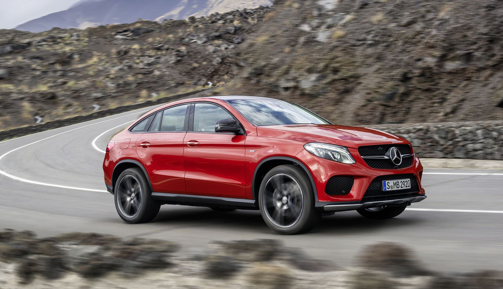 mercedes-benz-gle-coupe-2015-5