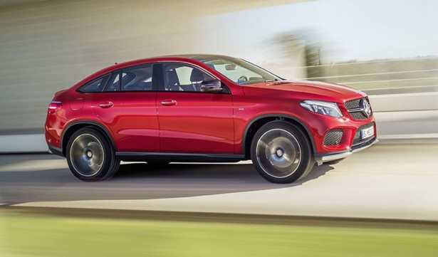 mercedes-benz-gle-coupe-2015-6