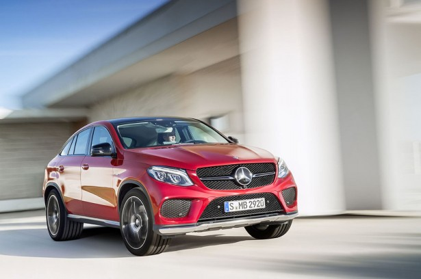 mercedes-benz-gle-coupe-2015