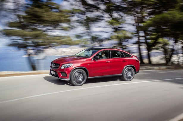 mercedes-benz-gle-coupe-2015-7