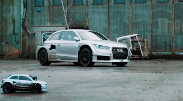 video-Audi-S1-EKS RX-quattro-rc-challenge