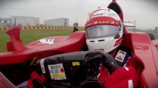 video-Ferrari-F1-Sebastien-Vettel