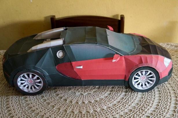 Bugatti-Veyron-visual-spicer-Supercar-Papercraft-99