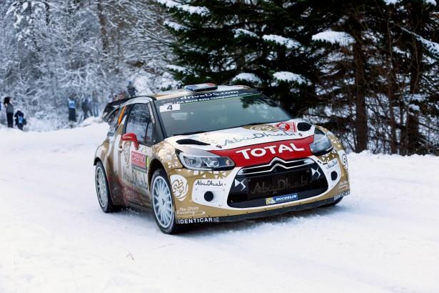 Citroen-ds3-WRC-Loeb-Monte-Carlo-2015-2