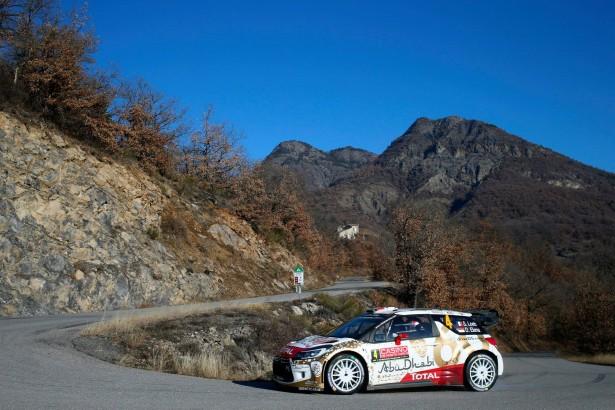 Citroen-ds3-WRC-Loeb-Monte-Carlo-2015-3