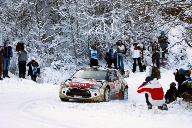 Citroen-ds3-WRC-Loeb-Monte-Carlo-2015