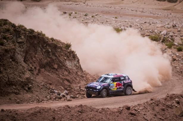 Dakar-2015-Nasser-Al-Attiyah-MINI-2