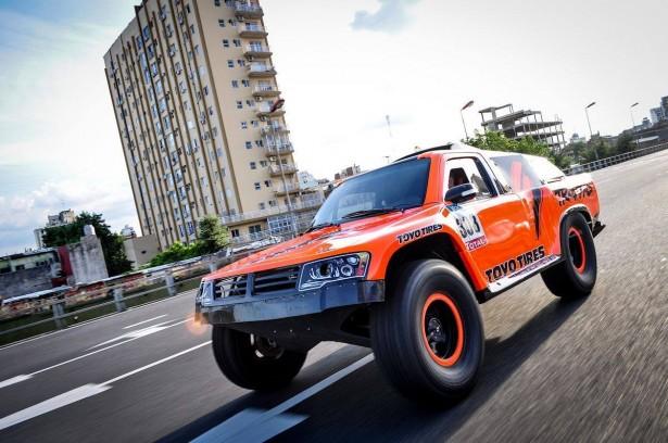 Dakar-robby-gordon-2015
