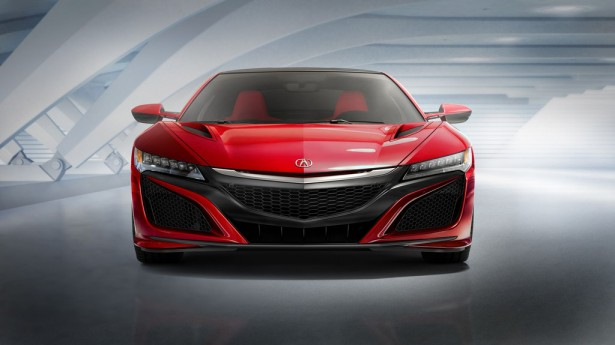 Detroit-NAIAS-2015-Honda-Acura-NSX-10