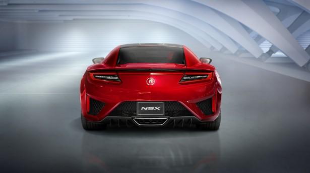 Detroit-NAIAS-2015-Honda-Acura-NSX-11