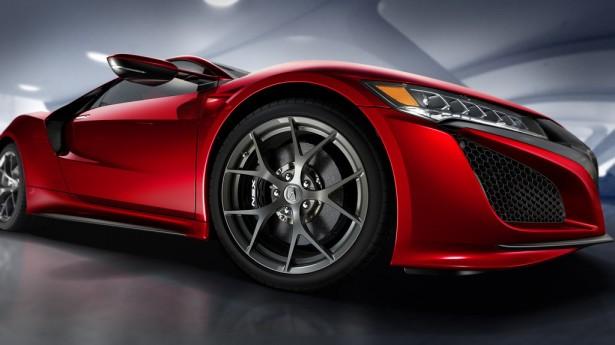 Detroit-NAIAS-2015-Honda-Acura-NSX-12