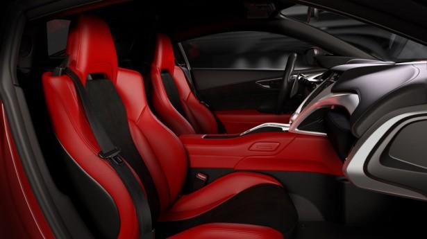 Detroit-NAIAS-2015-Honda-Acura-NSX-13