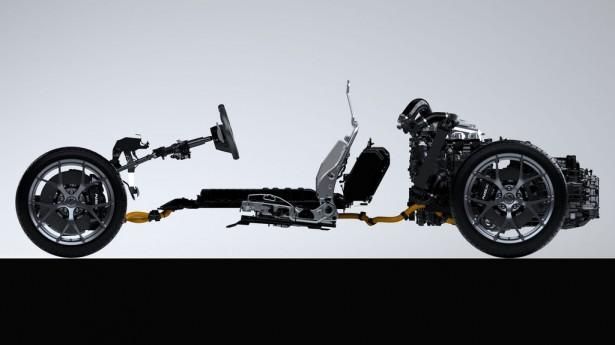 Detroit-NAIAS-2015-Honda-Acura-NSX-15