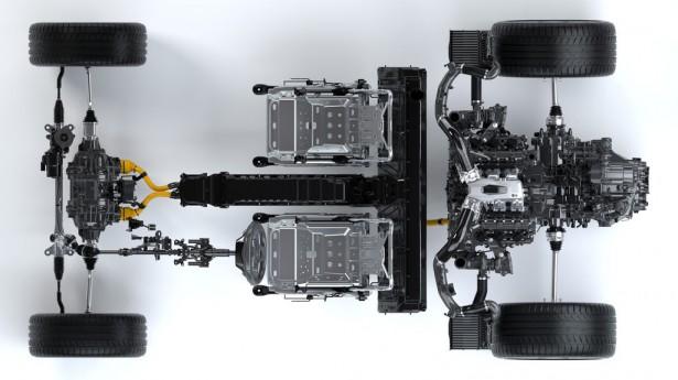Detroit-NAIAS-2015-Honda-Acura-NSX-16