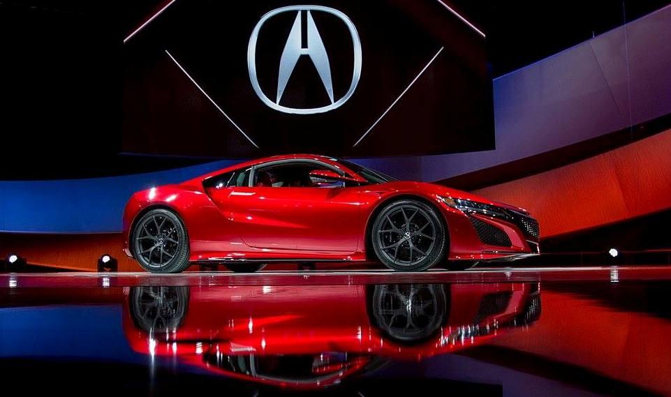 Detroit-NAIAS-2015-Honda-Acura-NSX-222