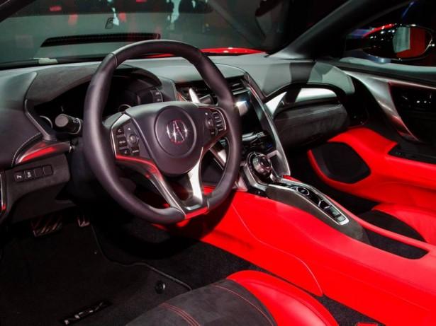 Detroit-NAIAS-2015-Honda-Acura-NSX-3