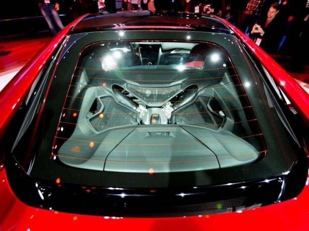 Detroit-NAIAS-2015-Honda-Acura-NSX-4