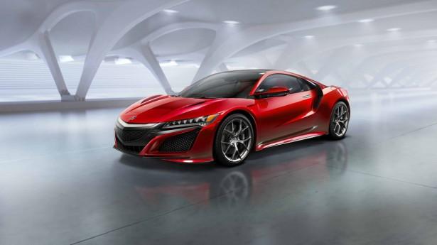 Detroit-NAIAS-2015-Honda-Acura-NSX-6